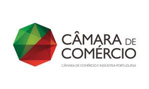 Camara-comercio-pt