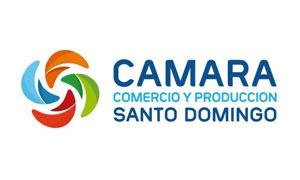 Cámara Comercio Y Producción Santo Domingo
