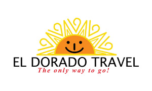 El Dorado Travel