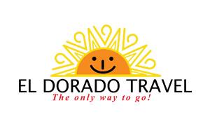El Dorado Travel