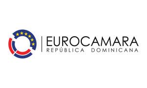 EuroCámara