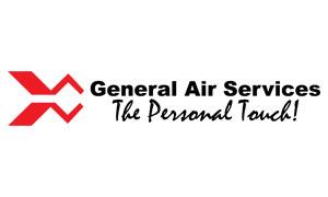 General Air Services