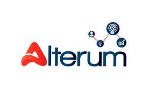 Alterum