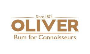 OLIVER OLIVER