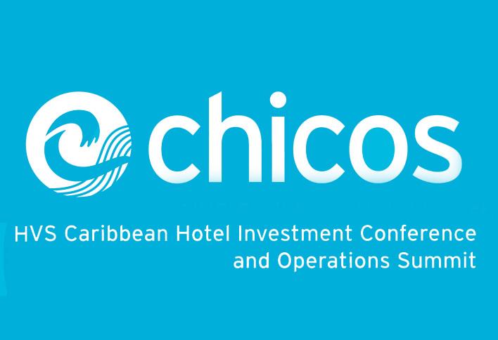 CHICOS 2015logo BLUE