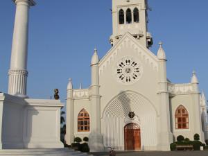 Catedral-San-Pedro-de-Macors-1