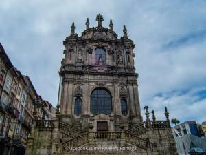 Clrigos_Porto