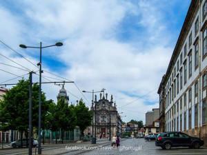 Cordoaria_Porto