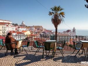 Mirador-de-Portas-do-Sol-en-Lisboa-Miradores-de-Lisboa-las-mejores-vistas-de-la-Capital-de-Portugal-2