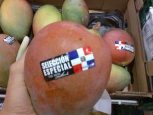 RepblicaDominicana_fruta