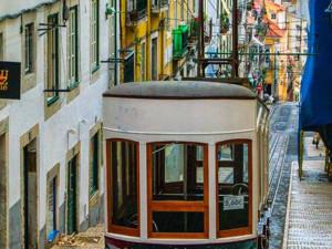 Elevadordabica_Lisboa