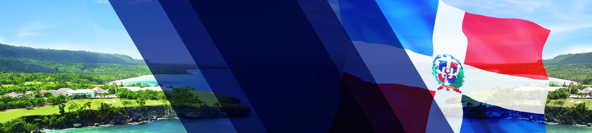 banner-fondo-1