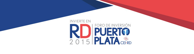 Invierte en RD - Puerto Plata