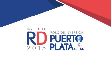 Invierte En Rd Puerto Plata
