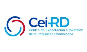 Centro De Exportación E Inversión De La República Dominicana