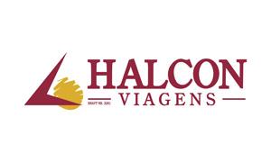 Halcon-viages