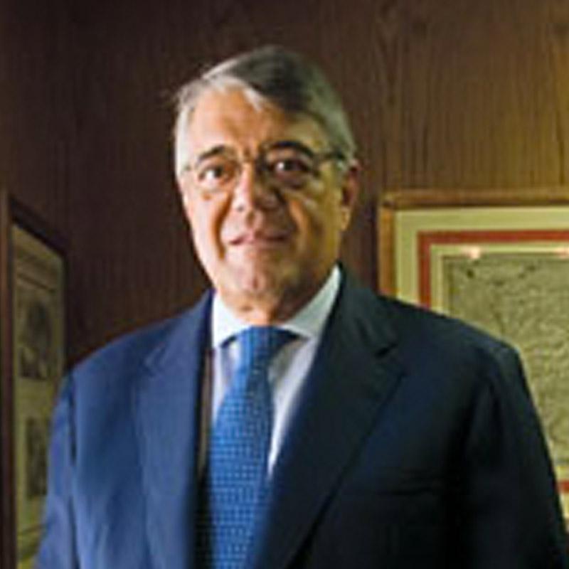 António Martins Da Cruz