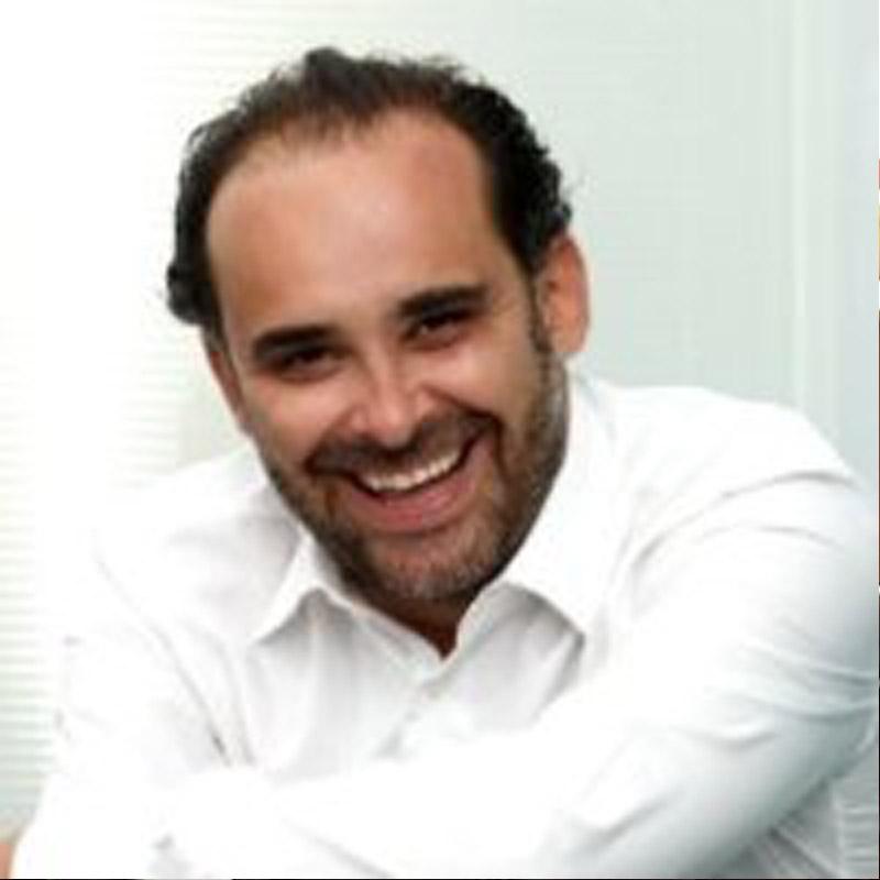 Tiago Gali Macedo