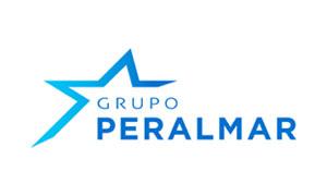 Grupo Peralmar