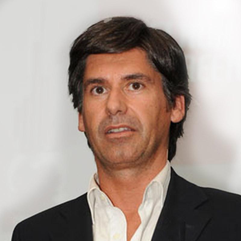José António Barbosa