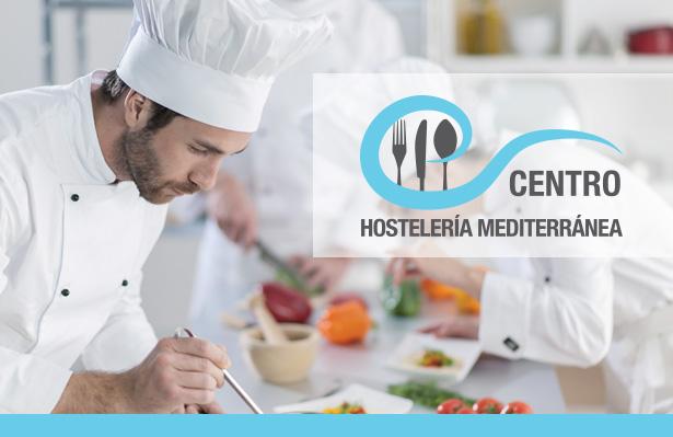 Centro De Hostelería Mediterránea
