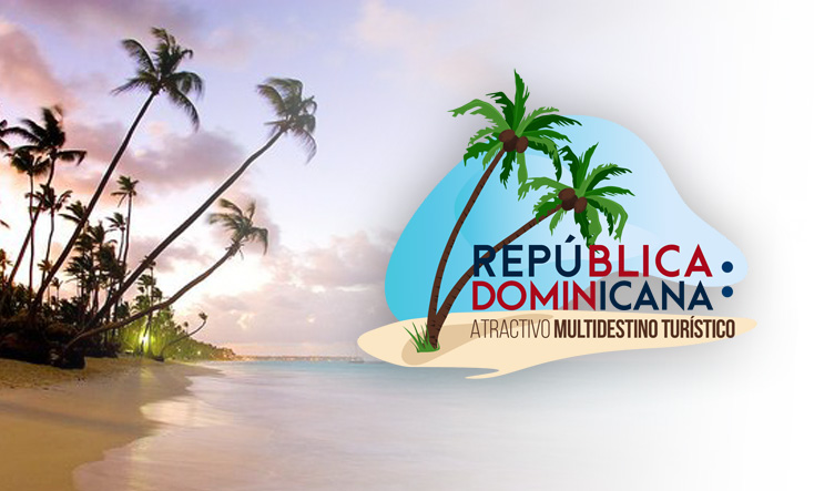 República Dominicana: Un Atractivo Multidestino Turístico