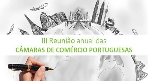 Reunión Portuguesas 2014