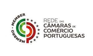 Redes Cámaras De Comercio Portuguesas