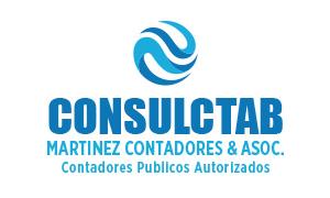 Consulctab Martínez Contadores Y Asoc.