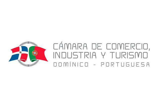 Cámara de Comercio Dominico Portuguesa