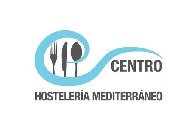 Centro Superior de Hostelería Mediterráneo