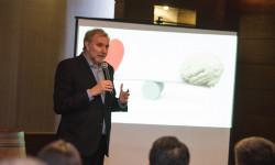 Conversatorio Las Claves Para Gestionar La Empresa Del Futuro