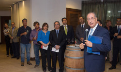 Día De Portugal, De Camoes Y De Las Comunidades Portuguesas