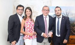Premio Luso 2107