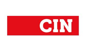 CIN Decorativo
