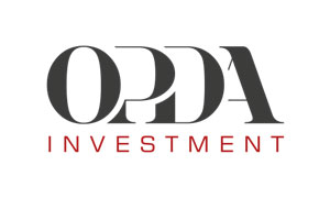 Opda-investment