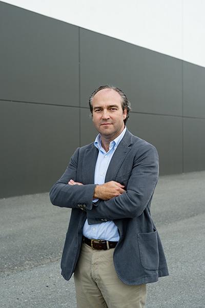 Ramón Rivera