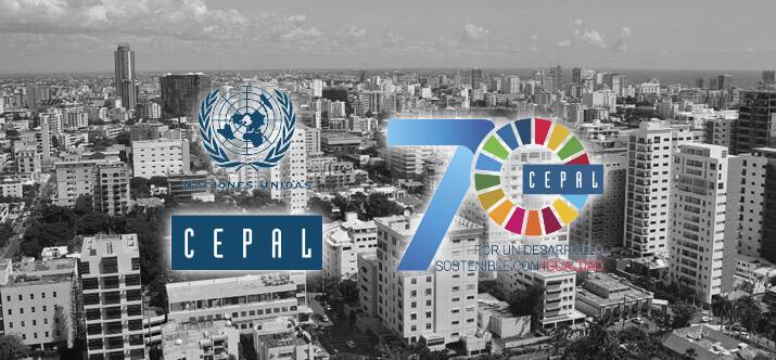 La CEPAL Destaca Las Inversiones Extranjeras En República Dominicana
