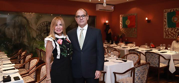 Premio Luso 2018_0158