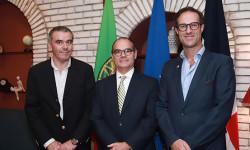 Premio Luso 2018