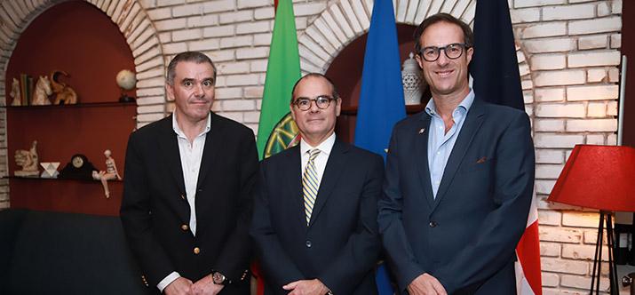Premio Luso 2018_0173