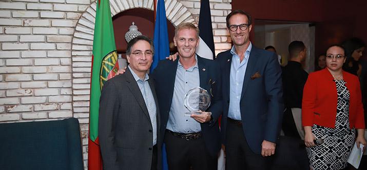Premio Luso 2018_0225