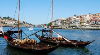 Portugal Busca Proteger Turismo Si No Hay Acuerdo Brexit