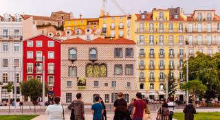 Portugal Eleito Melhor Destino Do Mundo Pela Segunda Vez