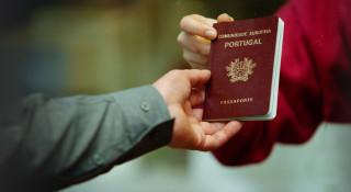 Portugal Tem O Sexto Passaporte Mais Poderoso Do Mundo
