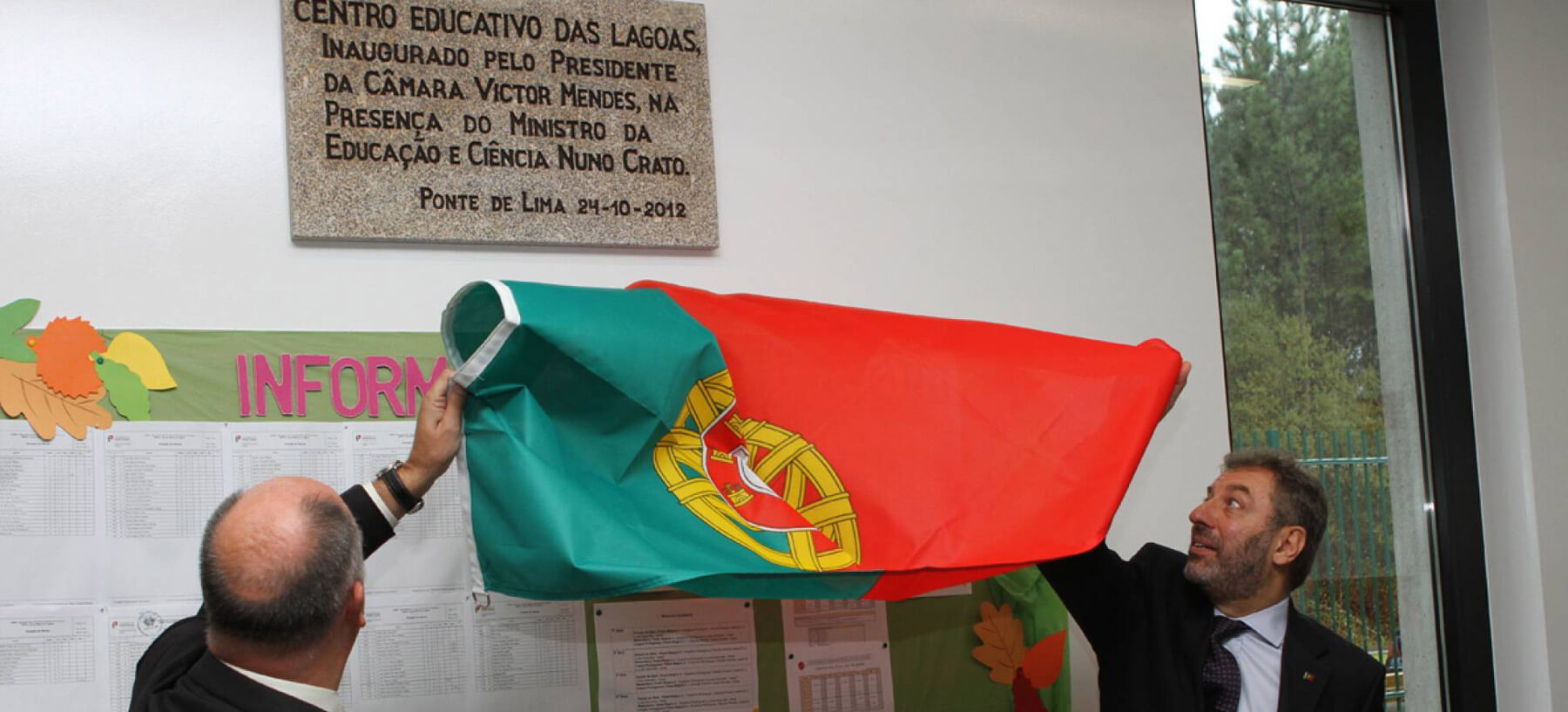 El Secreto Portugués Para Mejorar Casi 30 Puntos Desde Que Existe PISA
