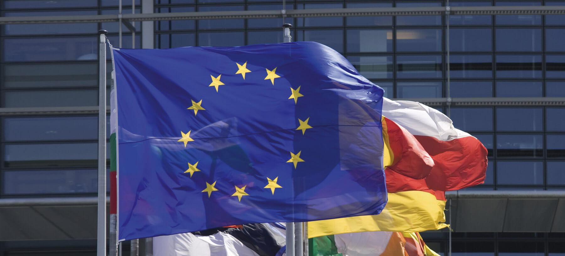 Mercosul E União Europeia Fecham Acordo De Livre Comércio Após 20 Anos