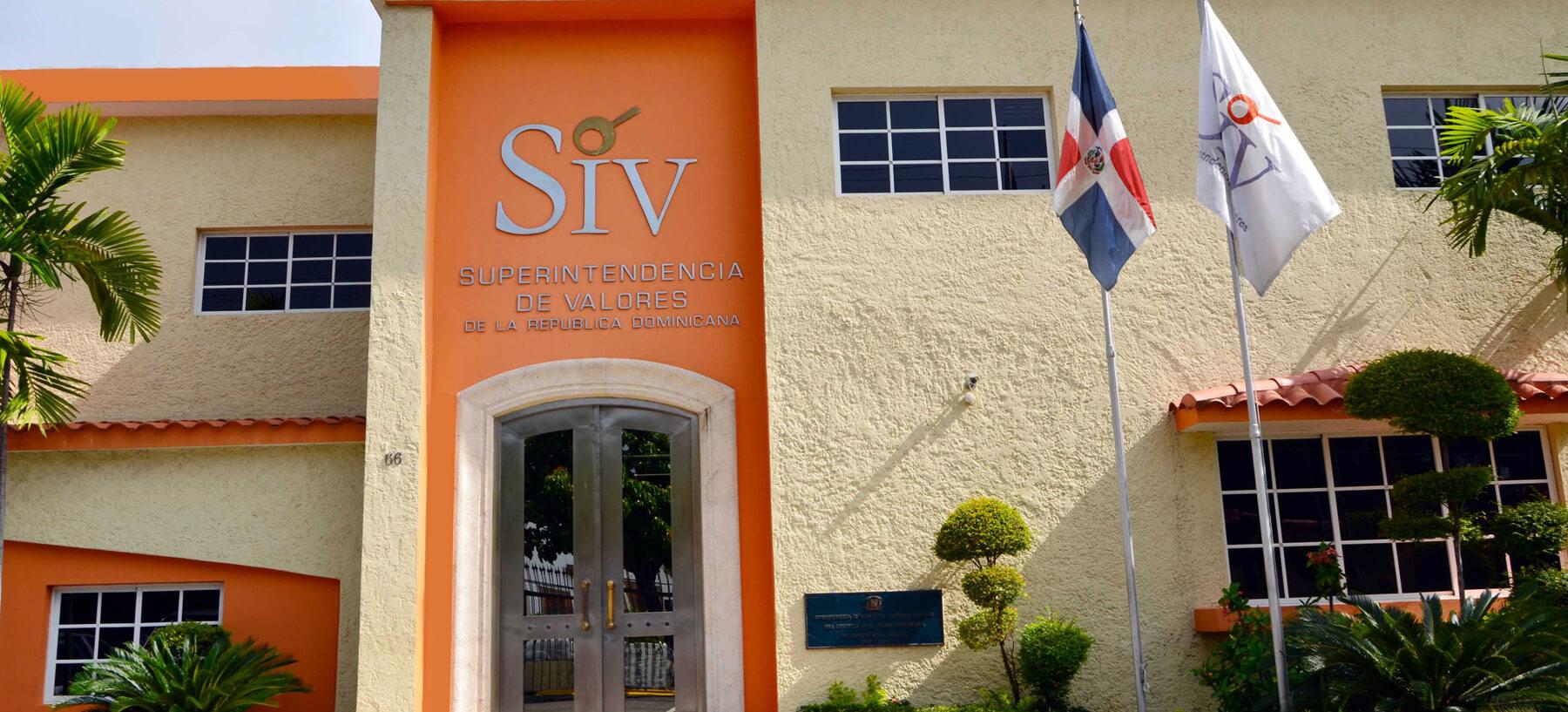 Nueva Ley Dirige El Mercado De Valores De República Dominicana