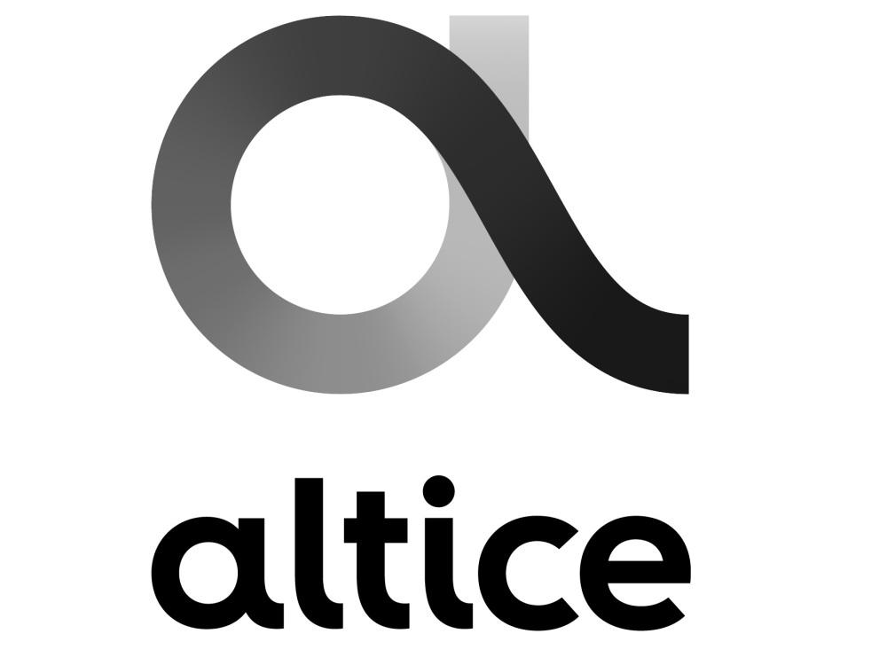 Altice Dominicana