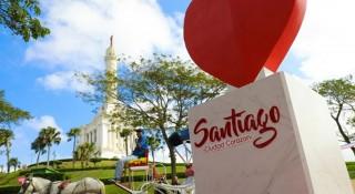 El Gran Boom Inmobiliario En La Región Norte De República Dominicana